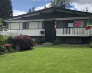 6731 Woodvale Crescent, Burnaby image