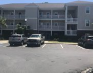 6253 Catalina Dr. Unit 1824, North Myrtle Beach image