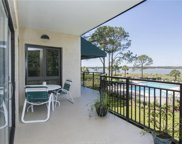 247 S Sea Pines Drive Unit #1855, Hilton Head Island image