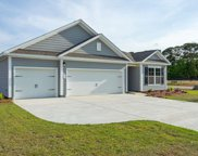 7027 Timberlake Dr., Myrtle Beach image