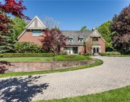 8710 Williamshire East Drive, Indianapolis image