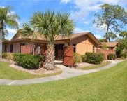 6315 Royal Woods  Drive, Fort Myers image