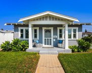 4803 Bancroft St, Normal Heights image