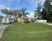 3417 Silver Palm Drive, Edgewater image