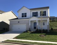 451 Red Sunset Ct, Brentwood image