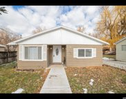 632 W Pages Ln N, West Bountiful image