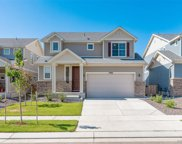 17984 E 107th Place, Commerce City image