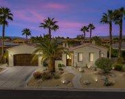 69755 Camino Pacifico, Rancho Mirage image