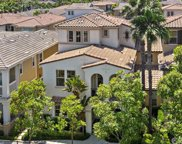 8399 Noelle Drive, Huntington Beach image