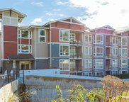 2242 Whatcom Road Unit 112, Abbotsford image