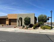 36042 N Desert Tea Drive, Queen Creek image