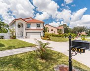 6331 Nw 57th Way, Parkland image