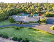 1225 E Holland, Fresno image
