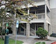 115 Covil Avenue Unit #304, Wilmington image