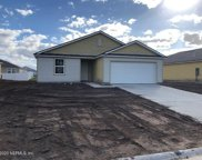 3591 DERBY FOREST DR, Green Cove Springs image