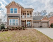 4005 West Sandy  Trail, Indian Land image