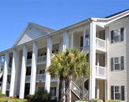 5080 Windsor Green Way Unit 201, Myrtle Beach image