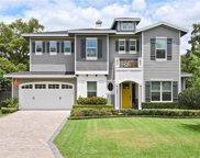 1647 Mizell Avenue, Winter Park image