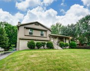 7308 Starvalley  Drive, Charlotte image