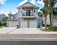 95243 SUMMERWOODS CIRCLE Unit 802, Fernandina Beach image
