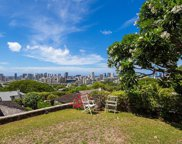 2030 Ahualani Place Unit A, Honolulu image