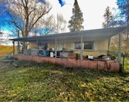4607 Redwood  Avenue, Grants Pass image