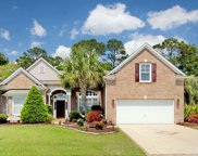 47 Long Creek Dr., Murrells Inlet image