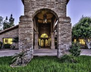 6723 E Lincoln Drive, Paradise Valley image