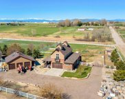 10098 County Road 80, Fort Collins image