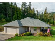 27275 NW TURNER CREEK  RD, Yamhill image