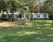 1338 Gate RD, Labelle image