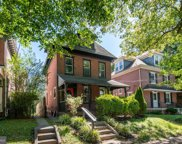222 Price St, West Chester image