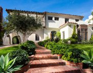 215 S Bedford Drive, Beverly Hills image