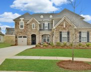 11127 Egrets Point  Drive, Charlotte image