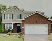 700 Prominence Rd, Columbia image