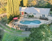 2342 Mill Creek Lane, Healdsburg image