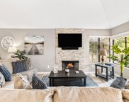 77599 Woodhaven Drive S, Palm Desert image