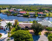14861 Canaan DR, Fort Myers image