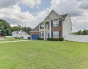 1007 Sawtooth Drive, Central Suffolk image