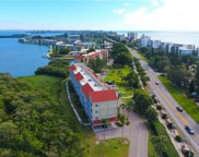 4540 Gulf Of Mexico Drive Unit 301, Longboat Key image