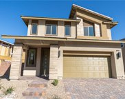 7046 CITRINE BLUFF Way, Las Vegas image