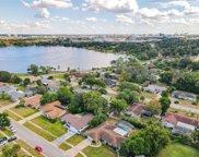 7046 Delora Drive, Orlando image
