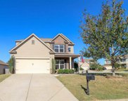 100 Salthouse Road, Simpsonville image