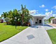 3313 Ironwood Avenue, Port Saint Lucie image