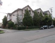 5638 Wessex Street, Vancouver image