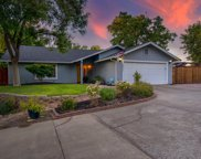 6037  White Cloud Court, Citrus Heights image
