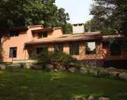 724 Tall Oaks Court, Franklin Lakes image
