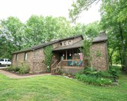 413 Southwinds Dr, Hermitage image