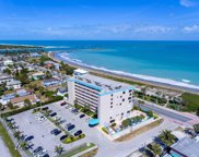 355 S Ocean Drive Unit #401, Fort Pierce image