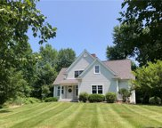 12 Willow Creek  Avenue, Suffield image